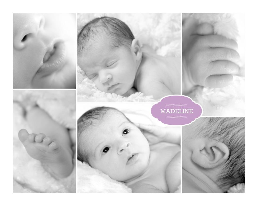 Linda Grant Boston Newborn Photographer, Linda Grant Providence Newborn Photographer, Linda Grant Uxbridge Newborn Photographer, Linda Grant Northbridge Newborn Photographer
