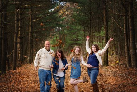 uxbridge, ma; uxbridge family photography; massachusetts family photographer; blackstone valley family photographer